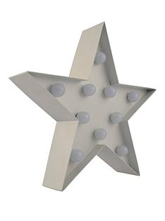 carnival-star-led-light