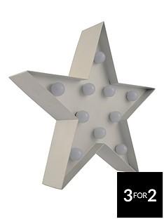 carnival-star-led-light