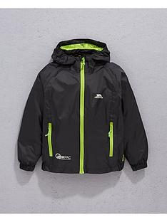 trespass-trespass-boys-qikpac-jacket