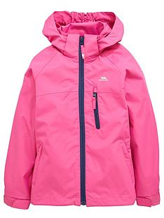 trespass-trespass-girls-raincloud-jacket