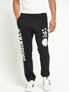 adidas-originals-adidas-originals-street-logo-fleece-pants