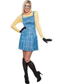 despicable-me-minion-female-adult-costume