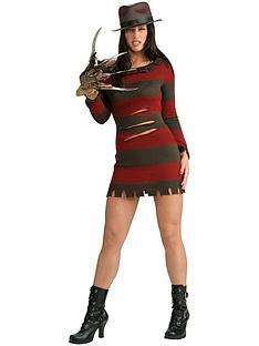miss-krueger-adult-costume