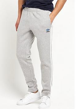 adidas-originals-classic-open-hem-jogging-bottoms