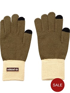 adidas-originals-adidas-originals-smart-gloves