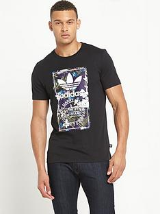adidas-originals-adidas-originals-flora-label-t-shirt