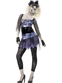 zombie-80s-wild-child-adult-costume