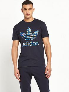 adidas-originals-shoe-box-trefoilnbspt-shirt