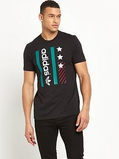 adidas-originals-adidas-originals-star-archive-t-shirt