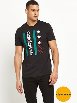 adidas-originals-star-archive-t-shirt