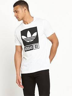 adidas-originals-label-street-graphnbspt-shirt