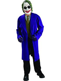 batman-the-joker-childs-costume