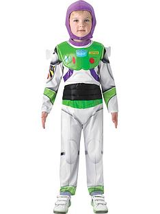 toy-story-toy-story-deluxe-buzz-lightyear-child-costume