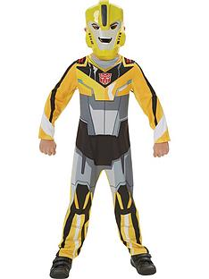 transformers-transformers-bumble-bee-classic-child-costume