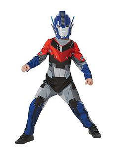 transformers-transformers-optimus-prime-classic-child-costume