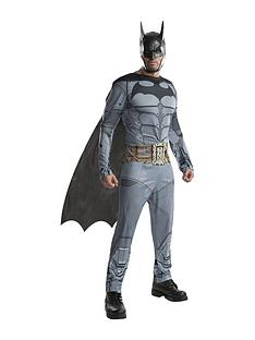 batman-batman-arkham-adult-costume