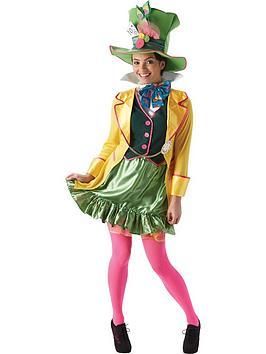 mad-hatter-adult-costume