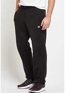 adidas-originals-classic-trefoilnbspjogging-bottoms