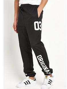 adidas-originals-logo-mens-track-pants