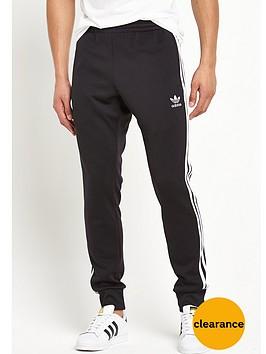 adidas-originals-superstar-mens-track-pants