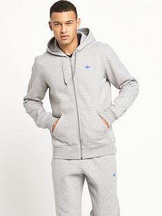 adidas-originals-adidas-originals-classic-trefoil-zip-through-hoody