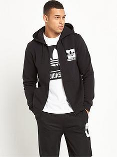adidas-originals-adidas-originals-street-graph-full-zip-hoody