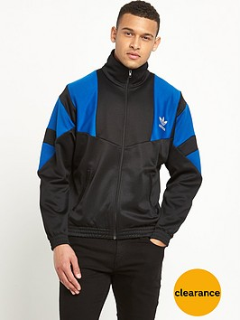 adidas-originals-training-track-top