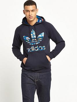 adidas-originals-shoebox-trefoil-hoody