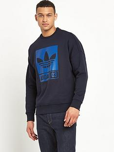 adidas-originals-adidas-originals-street-graph-crew-sweat