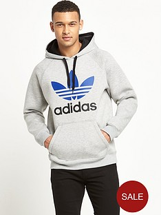 adidas-originals-trefoil-mens-hoodie