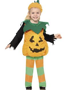 toddler-costume