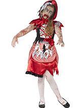 Childs Costume