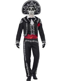 day-of-the-dead-sentildeor-bones-adult-costume
