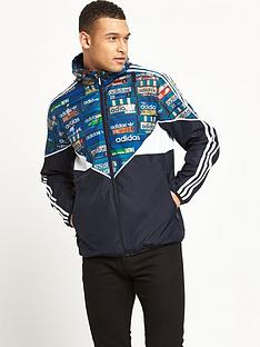 adidas-originals-shoebox-colorado-mens-windbreaker