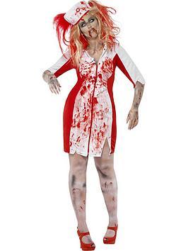 curves-zombie-nurse-adults-plus-size-costume