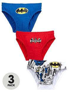 batman-batman-3-pack-briefs