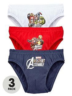 marvel-avengers-3-pack-briefs