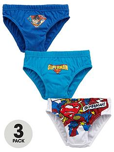 superman-superman-3-pack-briefs