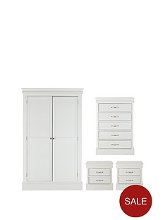 lyon-4-piece-bedroom-furniture-set-wardrobe-chest-and-2-bedside-cabinets