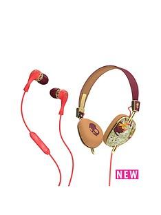 skullcandy-knockout-395-amp-free-wink039d-419-new-bundle