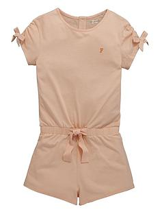 french-connection-jersey-playsuit