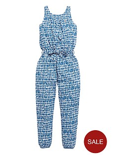 french-connection-girls-printed-jersey-jumpsuit