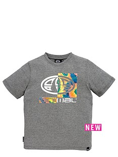 animal-ss-tye-dye-graphic-tee
