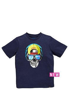 animal-ss-skull-tee