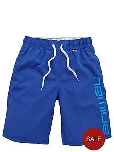 animal-boys-logo-swim-shorts