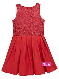 name-it-girls-lace-bodice-pleatednbspdress