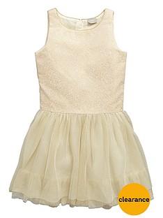 http://media.very.co.uk/i/very/6NYQL_SQ1_0000000067_CREAM_SLf/name-it-girls-glitter-bodice-tulle-dress.jpg?$234x312_standard$&$roundel_very$&p1_img=very_clearance_roundel