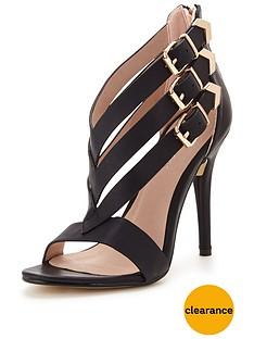 glamorous-strappy-heeled-sandal