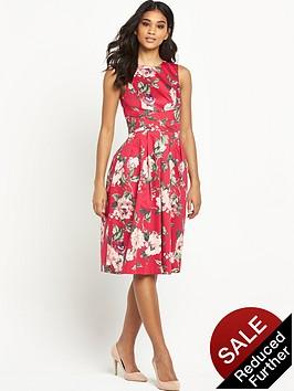 miss-selfridge-floral-bouquet-print-prom-dress