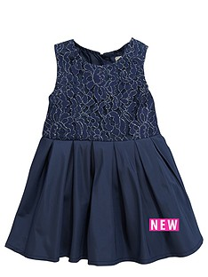name-it-young-girls-lace-bodice-and-pleated-dress-9-moths--4-years
